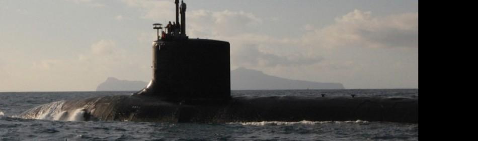 Jokes From The Boats – SubmarineHunter
